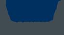 Millennium Insurance Logo